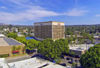Citrus Center Executive Suites