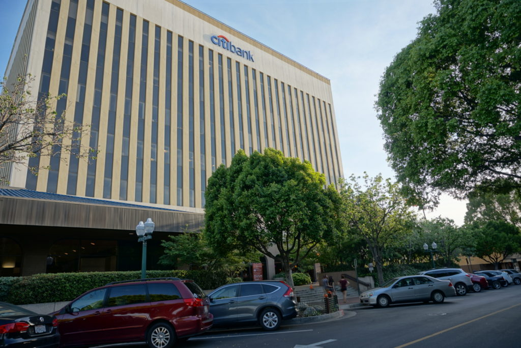Virtual Office Redlands