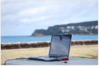 Virtual Office Redlands